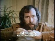 "Jim Henson sat down in 1982 to discuss ""The World of 'The Dark Crystal'."""