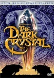 Buy The Dark Crystal: 25th Anniversary Edition on DVD from Amazon.com