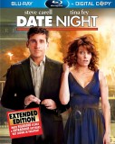 Buy Date Night Blu-ray + Digital Copy from Amazon.com