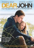 Buy Dear John on DVD from Amazon.com