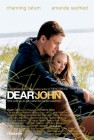 Dear John (2010) movie poster