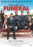 Buy Death at a Funeral (2010) on DVD from Amazon.com