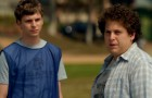 Superbad: 2-Disc Unrated Extended Edition DVD Review
