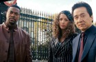 Rush Hour 3 DVD Review