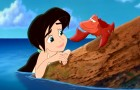 The Little Mermaid II: Return to the Sea - Special Edition DVD Review