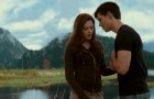 The Twilight Saga: Eclipse: Two-Disc Special Edition DVD Review