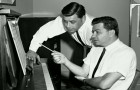 The Boys: The Sherman Brothers' Story DVD Review