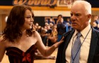 Easy A DVD Review