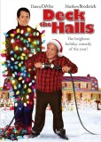 Buy Deck the Halls on DVD from Amazon.com