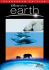 Disneynature Earth: Classroom Edition DVD cover