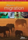 Disneynature Migration: Classroom Edition DVD cover