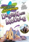 The Science of Disney Imagineering: Design and Models DVD cover