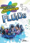 The Science of Disney Imagineering: Fluids DVD cover