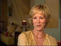 "Joanna Kerns, best known as Maggie Seaver on ""Growing Pains,"" reflects on her time as a TV housewife in ""Desperate Role Models."""