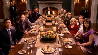 dinner for schmucks dvd review