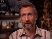 "Co-executive producer Brian Henson reflects on the series in ""Pre-Hysterical Times."""