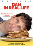 Buy Dan in Real Life on DVD from Amazon.com