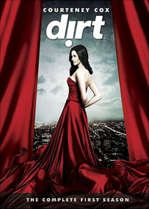 Buy Dirt: The Complete First Season DVD from Amazon.com