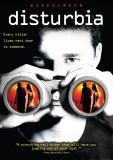 Buy Disturbia: Widescreen Edition DVD from Amazon.com