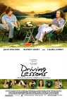 Driving Lessons (2006) movie poster