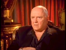 "Though Rod Steiger passed away in 2002, his Doctor Zhivago retrospection lives on in the carried over audio commentary and here in 1995 documentary ""The Making of a Russian Epic."""
