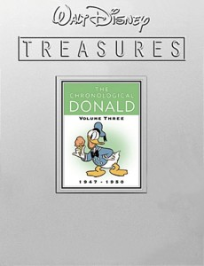 Buy Walt Disney Treasures: The Chronological Donald, Volume Three from Amazon.com