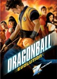 Buy Dragonball: Evolution - Z Edition DVD from Amazon.com
