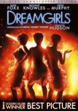Buy Dreamgirls: 2-Disc Special Edition DVD from Amazon.com
