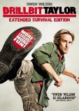 Buy Drillbit Taylor: Extended Survival Edition DVD from Amazon.com