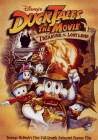 DuckTales: The Movie - Treasure of the Lost Lamp (1990): Disney Movie Club-Exclusive
