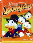 DuckTales: Volume 2 - click for larger cover art
