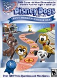 Buy Disney DVD Game World: Disney Dogs Edition