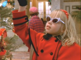 Eloise At Christmastime.Eloise At Christmastime Dvd Review