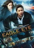 Buy Eagle Eye: 2-Disc Special Edition DVD from Amazon.com