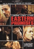Buy Eastern Promises (Widescreen Edition) on DVD from Amazon.com