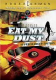 Buy Eat My Dust: Supercharged Edition DVD from Amazon.com
