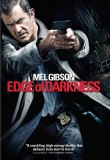 Buy Edge of Darkness on DVD from Amazon.com