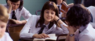 Carey Mulligan was nominated for a Best Actress Academy Award for her turn as dedicated London high school student Jenny Millar.