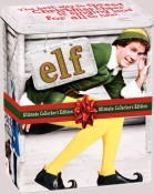 Buy Elf: Ultimate Collector's Edition DVD from Amazon.com