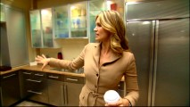 Natasha Henstridge takes us on a tour of the large WPK building set.