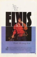 Elvis: That's The Way It Is movie poster