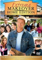 Buy Extreme Makeover: Home Edition - The Most Inspiring & Unforgettable Makeovers From Season 1 on DVD from Amazon.com