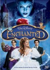 Enchanted - March 18