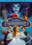 Buy Enchanted: Widescreen Edition DVD from Amazon.com