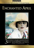 Buy Enchanted April on DVD from Amazon.com