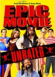 Buy Epic Movie: Unrated DVD from Amazon.com
