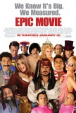 Epic Movie (2007) movie poster - click to buy