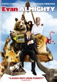 Buy Evan Almighty (Widescreen Edition) DVD from Amazon.com