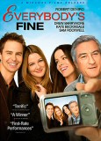 Buy Everybody's Fine on DVD from Amazon.com