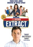 Buy Extract on DVD from Amazon.com